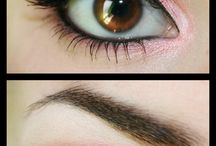 make up i like
