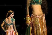 Bollywood Blog / Here you can see the Bollywood and Fashion related news.