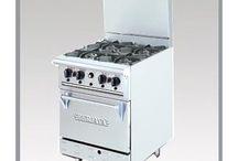 Thiết bị bếp Âu / Toàn Phát chuyên nhập khẩu và phân phối các thiết bị bếp Âu như bếp Âu 4 bếp, bếp âu 6 bếp, bếp nướng, bếp chiên bề mặt, chiên nhúng, bếp hấp...nhãn hiệu Berjaya - Malaysia, Mastro - Đức.