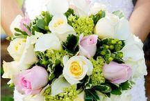 Flowers / by Sadie Kirk
