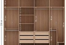 cupboards-closets