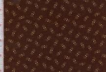 Tissus Fabric Shack Quilt Shop
