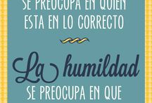 Frases sud