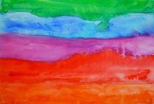 Coleção Renda-se à Poesia / A coleção está disponível em www.evapore.com.br. Aqui voce encontra tudo que passou pela cabeça e coração ao criar as peças e escolher as estampas.