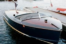 Riva collection