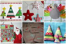 Seasonal Gifts and Crafts