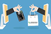 Paykasa Kart Güvenli midir ? / Paykasa kart güvenli midir nasıl satın alınır ?