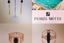 Coleção Patrizia Miotto