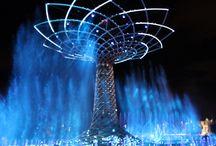 Expo2015 Milano #Expo2015