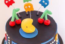 torta V