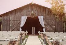 Vidiecka svadba