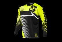 Ruota+ Technical clothing / abbigliamento tecnico per bici
