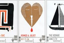Theater Posters - Spur