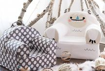 Favorite Nod Products / by Laura Beth Lamb