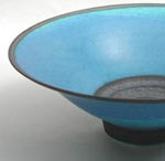 Pots, vessels, and things that hold stuff - Bowls / by Suzanne Sadler