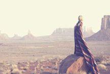 desert hotness