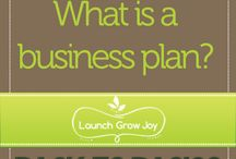 Business Resources / eBusiness resources all in one board! / by The Modern Mommy