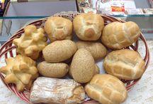 La Bottega Famiglia Guizzardi Luca / Quel che c'è di buono da gustare e mangiare...