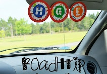 Road Trips with Kids / Ideas for keeping kids busy on road trips. / by MommyMaestra