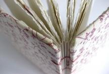 Papergoods / by UK Handmade