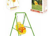 Ayaklı Smart Salınca Kargo Ücretsiz Hediyecik.com.tr Online Oyuncak Hediye Alışveriş 7/24 Sipariş 0212 325 24 25