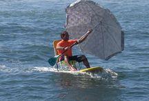 windsurf / windsurf,windsurfing,windsurfer,surfing,szörf,surfer,kitesurf,itesurfing