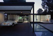 theinspiration - Architecture