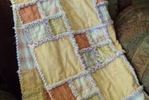 Quilts Rag / Quilting