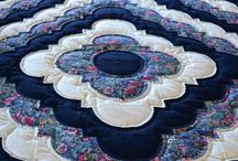 Amish Pieced Quilts
