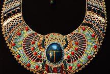 Украшения (jewelry)