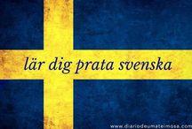 Vida na Suécia / Como é a vida na Suécia e dicas para quem deseja morar no país.