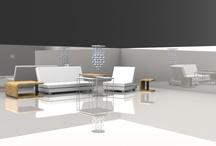 my design / Meine Entwürfe..Interior Design- Konzept Planung Entwürfe - www. Wohnikone.de