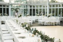 Wedding Pavilions & Gazebos