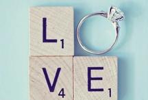 **Love, Love, Love**