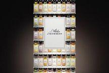 beautiful perfume marketing images