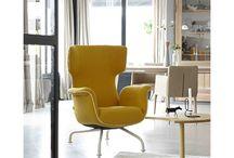 swivel chairs