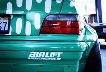 Air Lift Performance / Kamiwaza Japanはエアリフト、エアサスの日本総販売元です。世界トップクラスのエアサスを体験して下さい。  Kamiwaza Japan is official distributor of AirLift Performance for Japan.