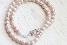 Jewellery / Pearls