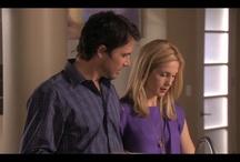 Kelly and Matt
