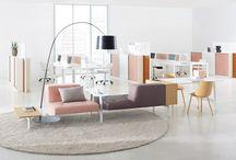 DESIGN_furniture_office