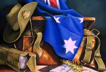N.S.W Australia. / I like a lot- special beautiful colours I,ve lived in Wimmalee  NSW Australia.