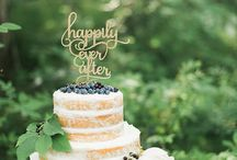 Wedding Stuff - for real this time!!! / by Elizabeth Castle