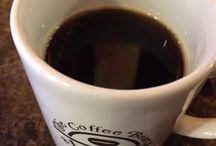 "The Coffee Bean & Tea Leaf - Pune / Find the Photos of Items in ""The Coffee Bean & Tea Leaf"" at  Pune."