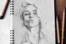 desene creion