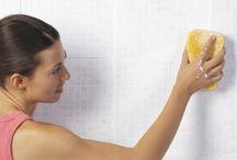 trucos de limpiesa