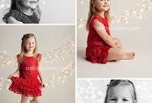 Photos - Christmas