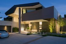 Architecture Interior Design Ideas