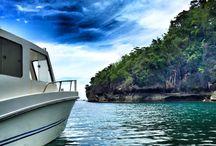 Gorontalo / Hidden Paradise