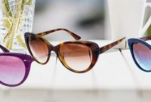 Gafas de sol mujer / Las mejores ofertas en gafas de sol de mujer. Aprovecha nuestros descuentos en gafas de sol baratas.