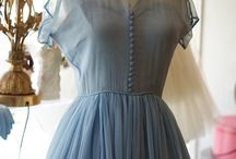 Summer Dresses / Fashion ideas for this summer